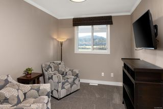 Photo 44: 879 Dooley Rd in : SE Cordova Bay House for sale (Saanich East)  : MLS®# 862065