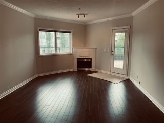Photo 11: 206 10116 80 Avenue in Edmonton: Zone 17 Condo for sale : MLS®# E4225024