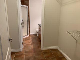 Photo 18: 206 10116 80 Avenue in Edmonton: Zone 17 Condo for sale : MLS®# E4225024