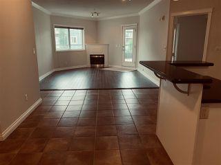 Photo 10: 206 10116 80 Avenue in Edmonton: Zone 17 Condo for sale : MLS®# E4225024