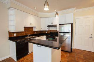 Photo 4: 206 10116 80 Avenue in Edmonton: Zone 17 Condo for sale : MLS®# E4225024