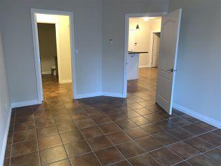 Photo 16: 206 10116 80 Avenue in Edmonton: Zone 17 Condo for sale : MLS®# E4225024