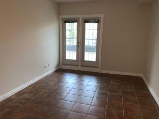 Photo 17: 206 10116 80 Avenue in Edmonton: Zone 17 Condo for sale : MLS®# E4225024
