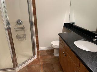 Photo 19: 206 10116 80 Avenue in Edmonton: Zone 17 Condo for sale : MLS®# E4225024