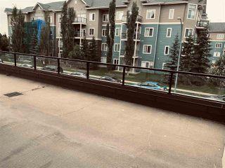 Photo 27: 206 10116 80 Avenue in Edmonton: Zone 17 Condo for sale : MLS®# E4225024