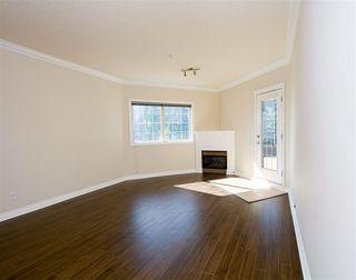 Photo 8: 206 10116 80 Avenue in Edmonton: Zone 17 Condo for sale : MLS®# E4225024