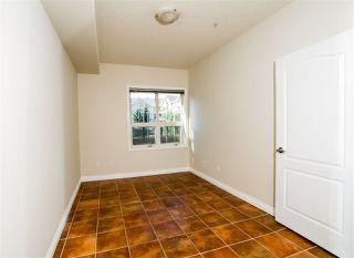 Photo 15: 206 10116 80 Avenue in Edmonton: Zone 17 Condo for sale : MLS®# E4225024