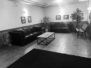 Photo 32: 206 10116 80 Avenue in Edmonton: Zone 17 Condo for sale : MLS®# E4225024