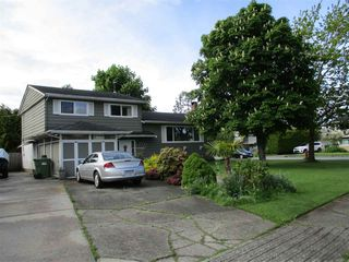 Photo 2: 3460 PACEMORE Avenue in Richmond: Seafair House for sale : MLS®# R2391656