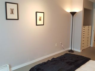 Photo 13: 203 607 E 8TH AVENUE in Vancouver: Mount Pleasant VE Condo for sale (Vancouver East)  : MLS®# R2374774