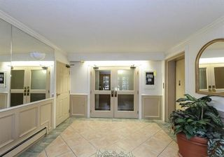 Photo 17: 203 607 E 8TH AVENUE in Vancouver: Mount Pleasant VE Condo for sale (Vancouver East)  : MLS®# R2374774