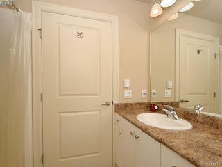 Photo 13: 206 820 Short St in VICTORIA: SE Quadra Condo Apartment for sale (Saanich East)  : MLS®# 821875