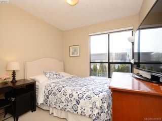 Photo 12: 206 820 Short St in VICTORIA: SE Quadra Condo Apartment for sale (Saanich East)  : MLS®# 821875