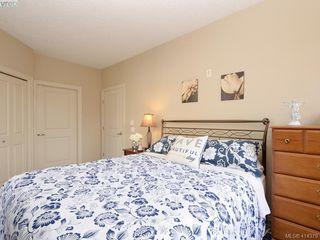Photo 10: 206 820 Short St in VICTORIA: SE Quadra Condo Apartment for sale (Saanich East)  : MLS®# 821875