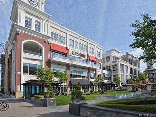 Photo 22: 206 820 Short St in VICTORIA: SE Quadra Condo Apartment for sale (Saanich East)  : MLS®# 821875