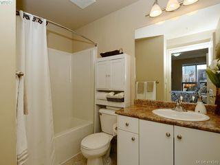 Photo 11: 206 820 Short St in VICTORIA: SE Quadra Condo Apartment for sale (Saanich East)  : MLS®# 821875