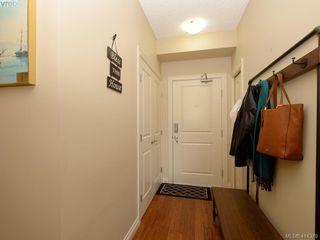 Photo 14: 206 820 Short St in VICTORIA: SE Quadra Condo Apartment for sale (Saanich East)  : MLS®# 821875