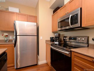 Photo 7: 206 820 Short St in VICTORIA: SE Quadra Condo Apartment for sale (Saanich East)  : MLS®# 821875
