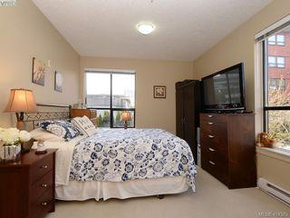 Photo 9: 206 820 Short St in VICTORIA: SE Quadra Condo Apartment for sale (Saanich East)  : MLS®# 821875
