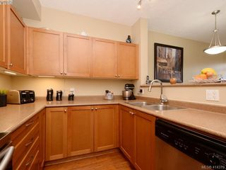 Photo 6: 206 820 Short St in VICTORIA: SE Quadra Condo Apartment for sale (Saanich East)  : MLS®# 821875