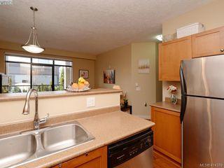 Photo 8: 206 820 Short St in VICTORIA: SE Quadra Condo Apartment for sale (Saanich East)  : MLS®# 821875