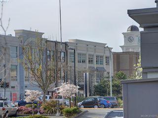 Photo 18: 206 820 Short St in VICTORIA: SE Quadra Condo for sale (Saanich East)  : MLS®# 821875