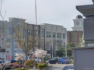 Photo 18: 206 820 Short St in VICTORIA: SE Quadra Condo Apartment for sale (Saanich East)  : MLS®# 821875