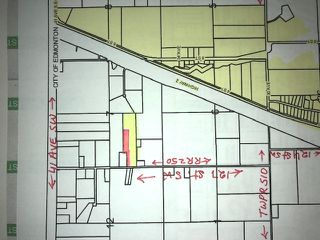Photo 6: 5145 127 Street in Edmonton: Zone 55 Vacant Lot for sale : MLS®# E4170343