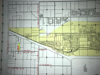 Photo 5: 5145 127 Street in Edmonton: Zone 55 Vacant Lot for sale : MLS®# E4170343