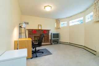 Photo 17: 3078 E 5TH Avenue in Vancouver: Renfrew VE House for sale (Vancouver East)  : MLS®# R2405647