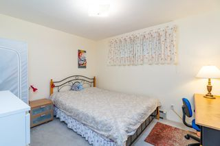 Photo 18: 3078 E 5TH Avenue in Vancouver: Renfrew VE House for sale (Vancouver East)  : MLS®# R2405647