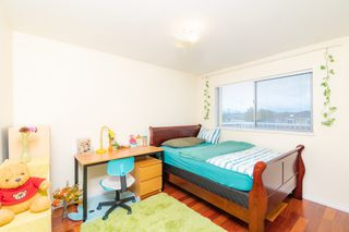 Photo 16: 3078 E 5TH Avenue in Vancouver: Renfrew VE House for sale (Vancouver East)  : MLS®# R2405647