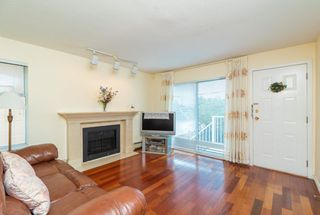 Photo 10: 3078 E 5TH Avenue in Vancouver: Renfrew VE House for sale (Vancouver East)  : MLS®# R2405647