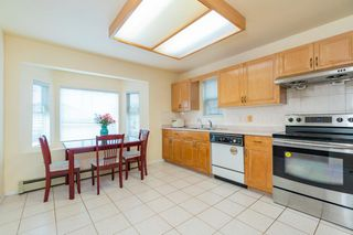 Photo 9: 3078 E 5TH Avenue in Vancouver: Renfrew VE House for sale (Vancouver East)  : MLS®# R2405647