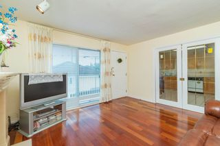 Photo 11: 3078 E 5TH Avenue in Vancouver: Renfrew VE House for sale (Vancouver East)  : MLS®# R2405647