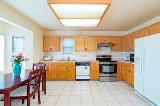 Photo 8: 3078 E 5TH Avenue in Vancouver: Renfrew VE House for sale (Vancouver East)  : MLS®# R2405647