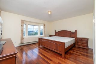 Photo 14: 3078 E 5TH Avenue in Vancouver: Renfrew VE House for sale (Vancouver East)  : MLS®# R2405647