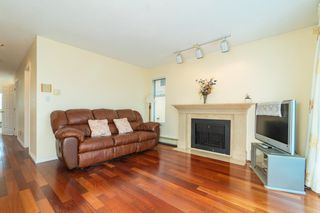 Photo 12: 3078 E 5TH Avenue in Vancouver: Renfrew VE House for sale (Vancouver East)  : MLS®# R2405647