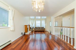 Photo 5: 3078 E 5TH Avenue in Vancouver: Renfrew VE House for sale (Vancouver East)  : MLS®# R2405647