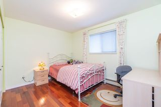 Photo 15: 3078 E 5TH Avenue in Vancouver: Renfrew VE House for sale (Vancouver East)  : MLS®# R2405647
