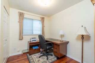 Photo 7: 3078 E 5TH Avenue in Vancouver: Renfrew VE House for sale (Vancouver East)  : MLS®# R2405647