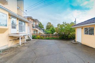 Photo 19: 3078 E 5TH Avenue in Vancouver: Renfrew VE House for sale (Vancouver East)  : MLS®# R2405647