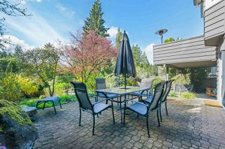 Photo 17: 4675 LOCKEHAVEN Place in North Vancouver: Deep Cove House for sale : MLS®# R2410894