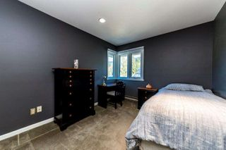Photo 13: 4675 LOCKEHAVEN Place in North Vancouver: Deep Cove House for sale : MLS®# R2410894