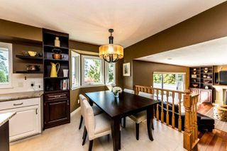 Photo 5: 4675 LOCKEHAVEN Place in North Vancouver: Deep Cove House for sale : MLS®# R2410894
