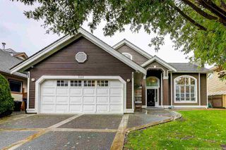 Main Photo: 5622 CORNWALL Drive in Richmond: Terra Nova House for sale : MLS®# R2413434