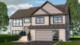 Photo 1: Lot 143 27 Yew Street in Hammonds Plains: 21-Kingswood, Haliburton Hills, Hammonds Pl. Residential for sale (Halifax-Dartmouth)  : MLS®# 201924764