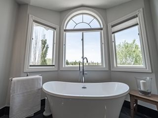 Photo 25: 730 BUTTERWORTH Drive in Edmonton: Zone 14 House for sale : MLS®# E4182576