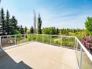 Photo 48: 730 BUTTERWORTH Drive in Edmonton: Zone 14 House for sale : MLS®# E4182576