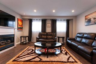 Photo 8: 134 1292 Sherwood Mills Boulevard in Mississauga: East Credit Condo for sale : MLS®# W4677333